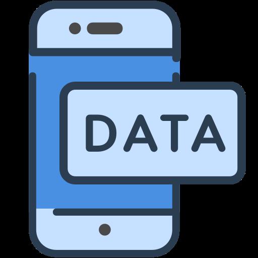 beli paket data